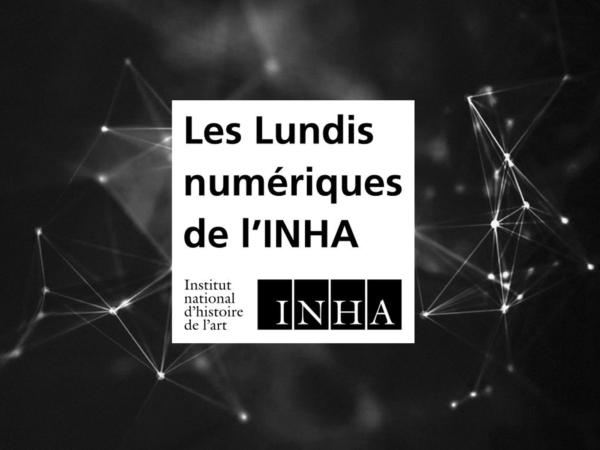 Lundis Numériques | 3D et bases de données SIG documentaire