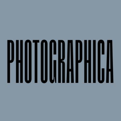 09/10/2020 | Photographica, première revue de la pépinière InVisu