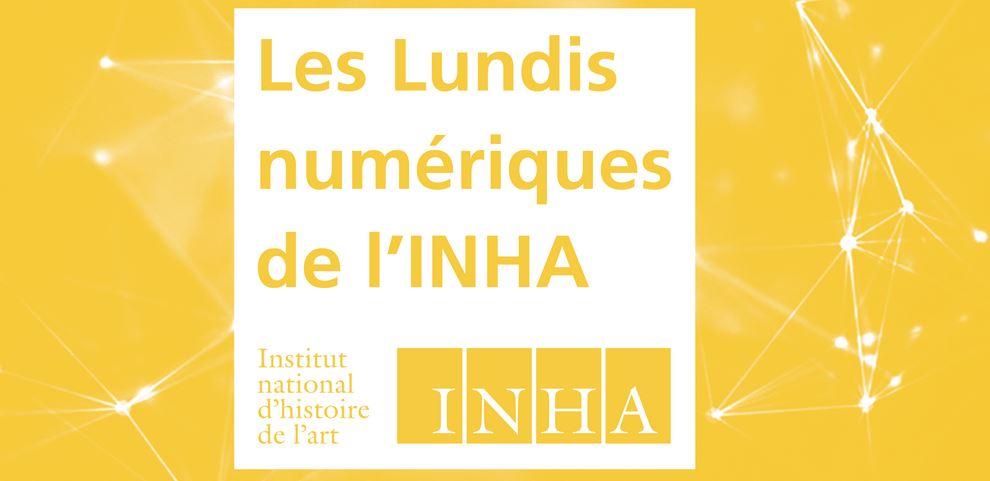 09/11/2020 | Les lundis numériques : Soft digital art history, the Cornelia project