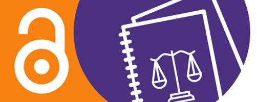 16/04/2021 | AJSO#2 : Cycle de vie des données : cartographie collective des enjeux juridiques