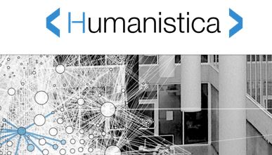 10-12/05/2021 | Colloque Humanistica