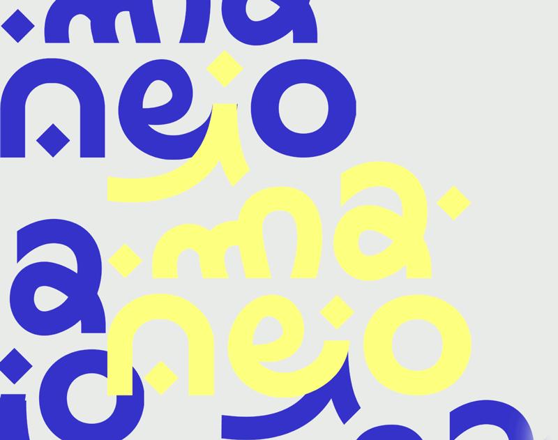 06/05/2021 | Atelier IMANÉO