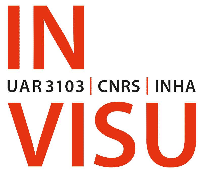InVisu